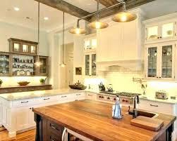light fixtures for kitchen island kitchen island lighting fixtures biceptendontear