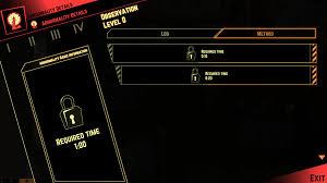 save 20 on lobotomy corporation monster management simulation