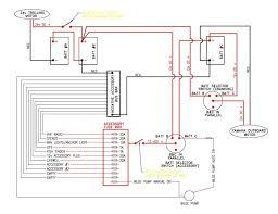 triumph boat wiring diagram triumph controller diagram triumph