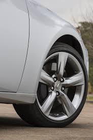 lexus is350 wheels and tires 2016 lexus is350 reviews and rating motor trend