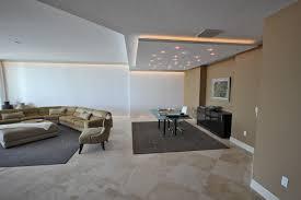 living room recessed lighting ideas dining room recessed lighting ideas