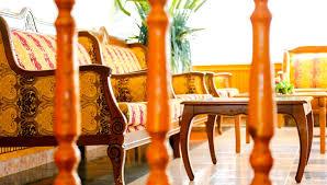 ambassador hotel hargeisa luxury hotel with international standards