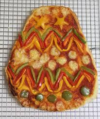 gourmet easter eggs green gourmet giraffe easter egg pizza and easter quicklinks