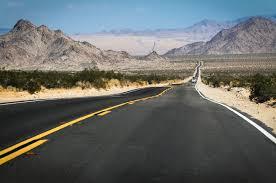 Arizona Travel Pass images Free images landscape nature sky street car desert driving