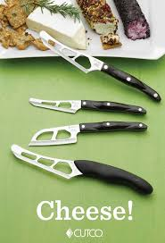 stay sharp kitchen knives 64 best kitchen gift ideas images on kitchen gifts