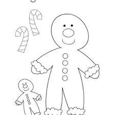simpsons coloring pages coloring pages to print celtic symbols
