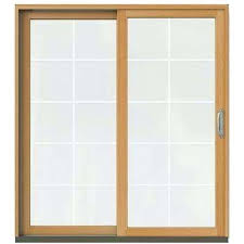 Cost Sliding Glass Door by Patio Sliding Glass Door Replacement Rollers Patio Sliding Glass