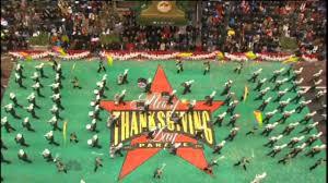 2010 thanksgiving seminole hs warhawk band macy u0027s thanksgiving day parade 2010