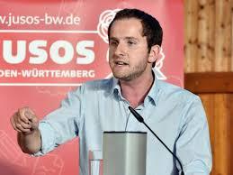 Baden Media Baden Württemberg Kritik An Spd Parteiführung Ernst Der Lage