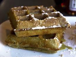 cuisine eggo liege the brunch dish l eggo my waffles chicago serious eats