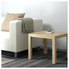 Coffee Tables Ikea Mirror Coffee Table Ikea S B Coffee Table With Storage Ottomans