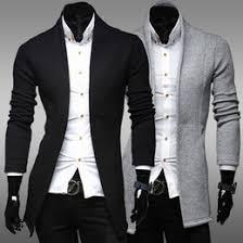discount mens v neck button cardigan sweater 2017 mens v neck