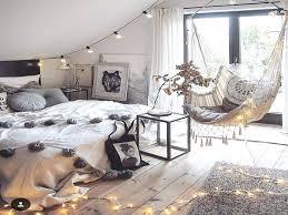 Boho Bedroom Bedroom Decor Lovely Best Bohemian Bedrooms Ideas