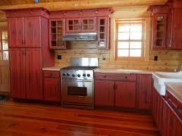 easy way to refinish kitchen cabinets kitchen cabinet low profile kitchen cabinets unfinished rta
