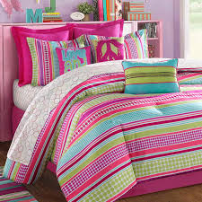 Twin Bedding Sets Girls by Teenage Girls Bedding Room Ideas Pinterest Girls