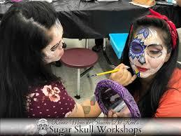 makeup artist school san antonio d make up