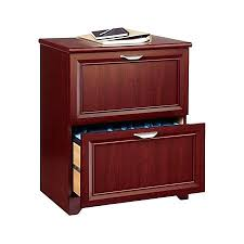 Hon 600 Series Lateral File Cabinet Drawer Lateral File Cabinet Metal Black Hon 600 Series 2 Drawer