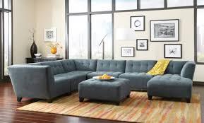 Ebay Cream Sofa Beautiful Figure Sofa Lounge Nordic Valuable Habitat Modular Sofa