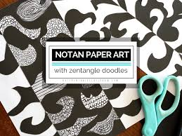 tutorial doodle art picsay pro doodle art name dimensions best fav images doodles to draw and how