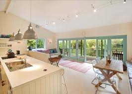 kitchen diner extension ideas 70 best extension images on extension ideas kitchen