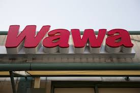 report two more wawa stores coming to center city philly