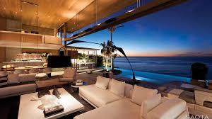 Living Room Furniture Za Za Boma Saota Architecture And Design Saota Pinterest
