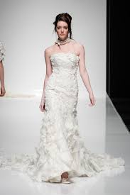 bridal collections the white gallery 2015 bridal collections previews 2016