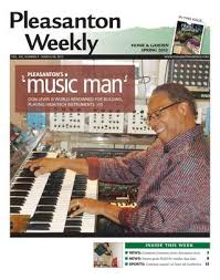pleasanton weekly january 1 2016 by pleasanton weekly issuu