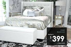 Furniture Salem Oregon Young Pioneer Student Loft Twin Bed Bunk