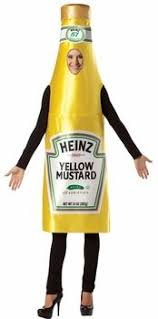 Salt Shaker Halloween Costume 47 Foodie Costumes Images Costumes