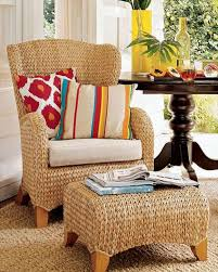 best creative eco friendly seagrass chairs design ideas wowfyy