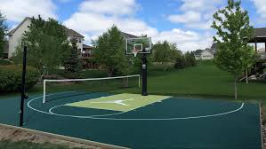 Floor And Decor Lombard Il Sport Court Midwest Sport Court Midwest Sport Court Specialists