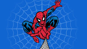 spiderman backgrounds pictures group 86