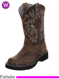 ariat fatbaby s boots australia s probaby boots fatbaby toe 10001132