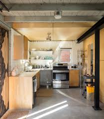 reuse kitchen cabinets photo 1 of 8691 in best photos from blacksmith shop dwell