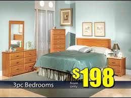 american freight bedroom sets american freight bedroom furniture at real estate sets dining room