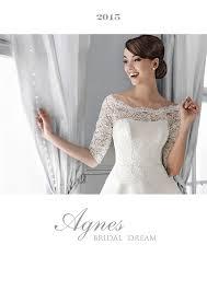 magasin de robe de mariã e lyon les 25 meilleures idées de la catégorie robe de mariée lyon sur