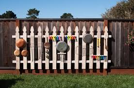Home Backyard Designs Turning The Backyard Into A Playground U2013 Cool Projects Kids Will