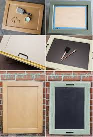 Diy Kitchen Cabinet Doors Best 25 Old Cabinet Doors Ideas On Pinterest Cabinet Door