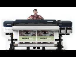epson surecolor s60600 printer large format printers for
