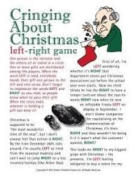 puzzle anecdotes christmas pinterest
