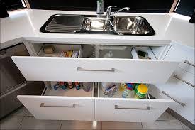 Drawer Base Cabinets Kitchen Kitchen 4 Drawer Base Cabinet Prefab Kitchen Cabinets Sink Base
