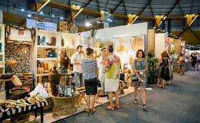 agha sydney gift fair launches new brands to retail market