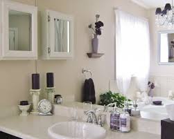 Unique Bathroom Accessories Sets by White And Brown Unique Bathroom Vanity Accessories Sets