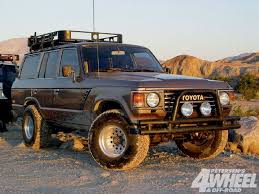 toyota land cruiser fj62 parts how to buy a toyota land cruiser 4 wheel road magazine