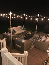 24 best new house patio outdoor images on pinterest hanging