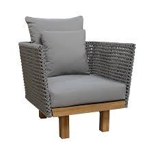 satara indoor u0026 outdoor furniture for our australian lifestyle