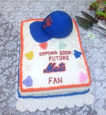 Sports Baby Shower Cake Ideas Sports Themed Cakes Queenie Cakes