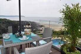 watersmeet hotel woolacombe luxury hotel in devon
