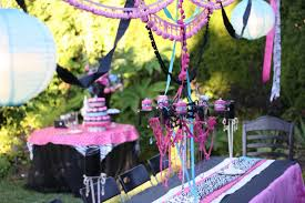 kids birthday decoration ideas at home retrieve kids birthday